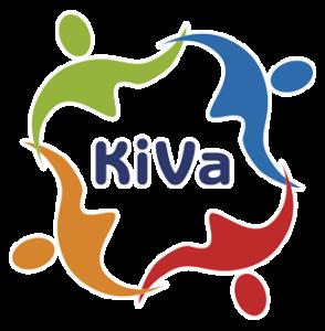 KiVa methodiek training Janny Bolink Kiva-school